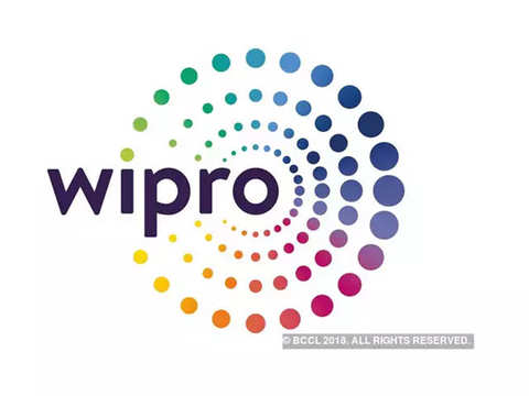 Wipro partners with RiskLens to offer cyber security related services