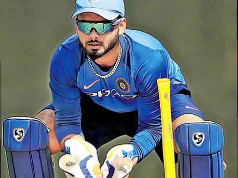 While looking to continue ODI dominance over Australia, India would be keen to provide game time to World Cup hopefuls