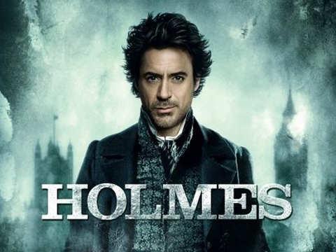 Robert Downey Jr-starrer 'Sherlock Holmes 3' to now release in 2021