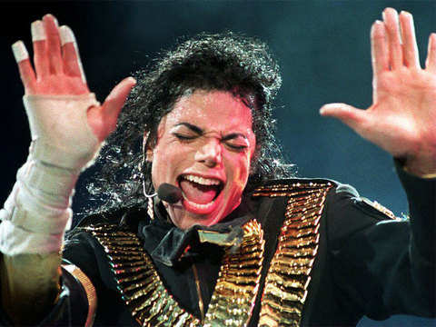 Stop the music: Michael Jackson dropped from radio stations amid 'Leaving Neverland' uproar