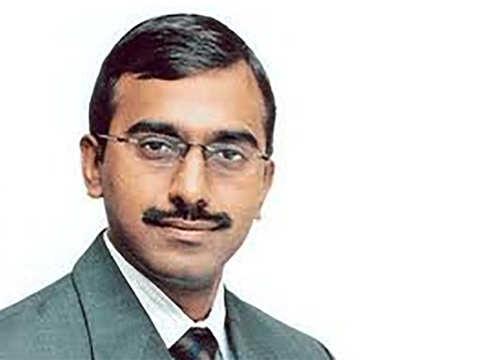 Start NPA detection in HFCs and corporate facing NBFCs: Sridhar Sivaram, Enam Holdings