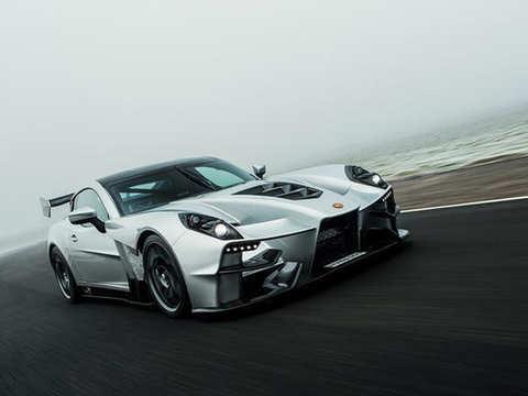 Bugatti, Ferrari, Lamborghini: 8 interesting cars making headlines at Geneva Motor Show
