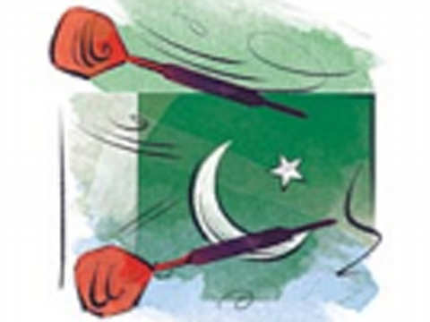 Pakistan fearful of FATF heat for not acting against terrorists