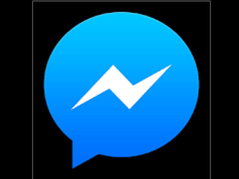 Who are you chatting with? A bug in Facebook messenger allowed websites to access user data