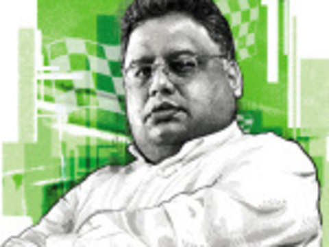 Jhunjhunwala still in race to acquire Star Health Insurance: Report
