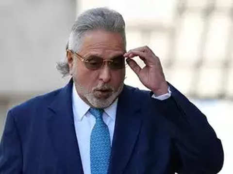 Enforcement Directorate to oppose private parties' claims to access Vijay Mallya assets
