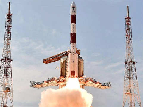 ISRO and NASA can jointly work on India's first manned mission: Former NASA administrator