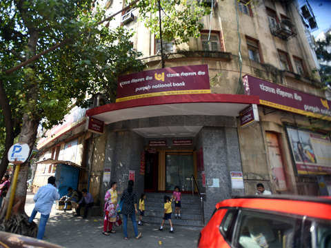 PNB sanctions loans worth Rs 689 cr to 1,600 MSMEs via psbloansin59minutes.com