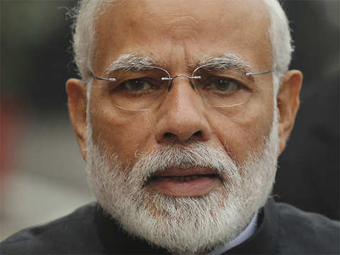 Modi government will be best remembered for wasting its historic mandate: Congress
