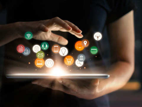 Top tools and technologies to enhance your omnichannel retail strategy