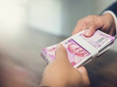 Kotak Mahindra Bank joins 'PSB Loans in 59 Minutes'