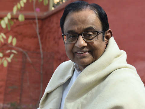 INX Media case: HC allows CBI to submit additional documents in Chidambaram's anticipatory bail plea
