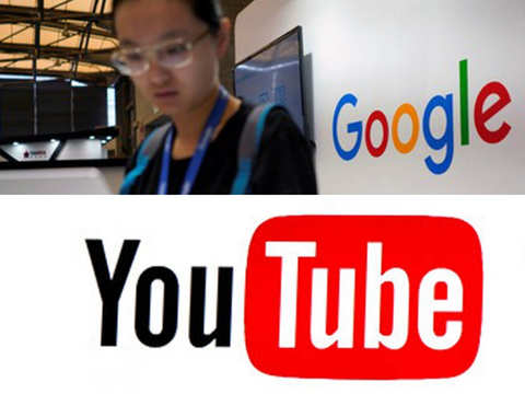 Now, you can add 3D hats & glasses to YouTube Stories as well; Google rolls out AR effect tools