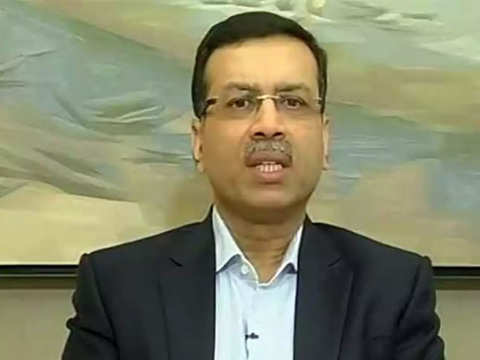 Carvaan, audio films, movies and OTT platforms will be new revenue streams: Sanjiv Goenka