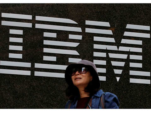 IBM to train two lakh women in STEM skills in India