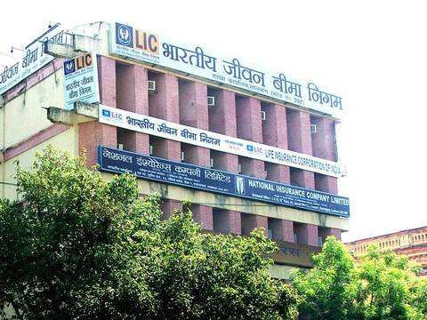 MR Kumar likely to become LIC chairman