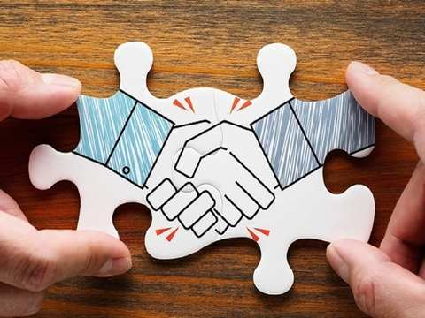 Quikr close to acquiring Zefo in all-stock deal