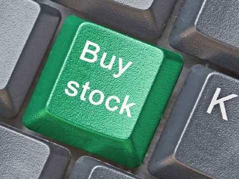 Buy Hindustan Unilever, target Rs 2,000: Reliance Securities