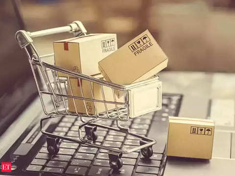 DPIIT extends deadline for public comments on draft e-commerce policy