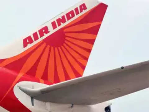 Air India, arm narrows gap with Jet-Etihad