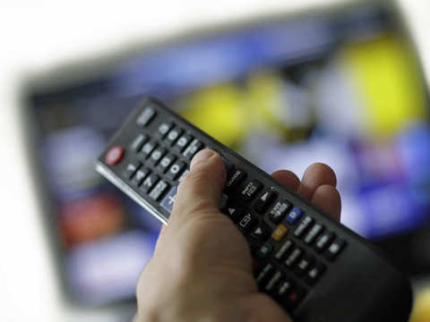 80% of people may switch to online streaming platforms: Study