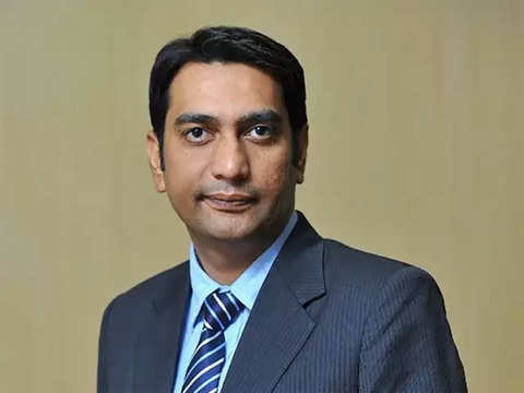 Quality plays will be picked up once this rally fizzles out: Siddharth Sedani, Anand Rathi