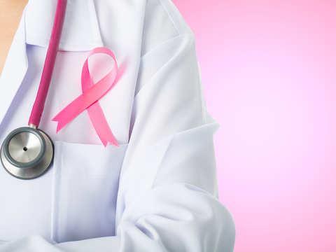 New hope: This common diabetes drug may offer treatment for breast cancer