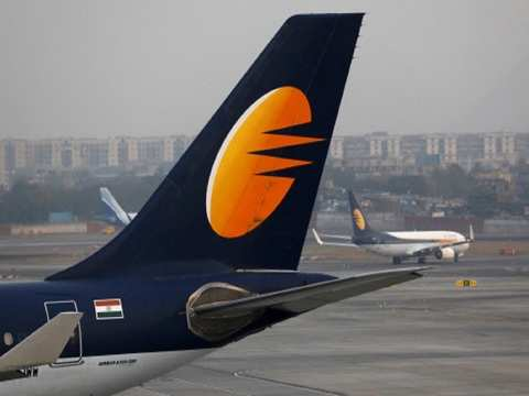 Jet Airways' loans are not considered NPAs now