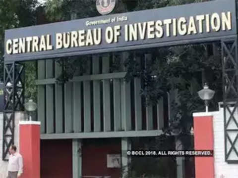 CBI to miss deadline in Rakesh Asthana case as it seeks info from UAE