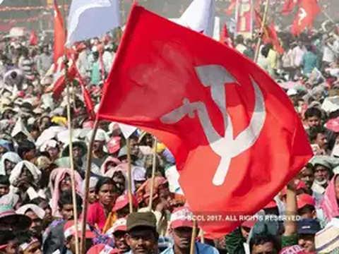 2019 polls could make or break the CPI-M in Kerala