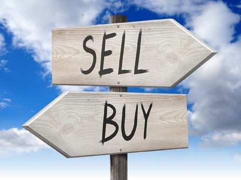 Buy Mindtree, target Rs 1,050: Reliance Securities