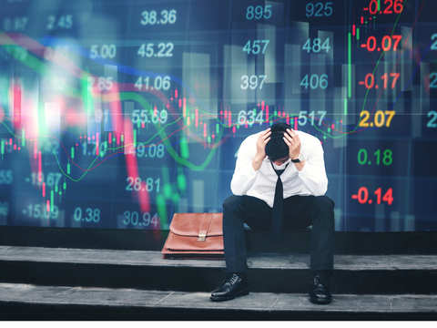 BSNL accumulated losses of Rs 90,000 crore: Kotak Institutional Equities