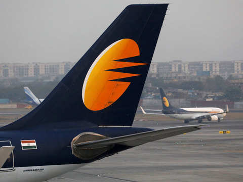 Jet Airways crisis: SBI hopeful of resolution next week