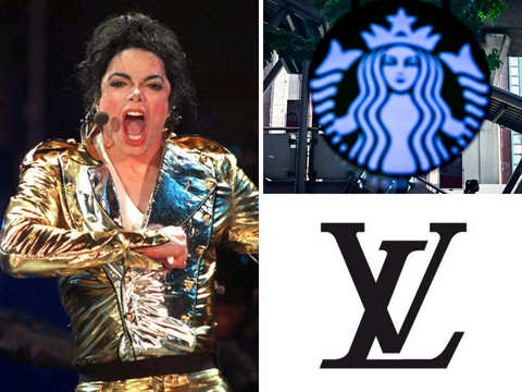 After 'Neverland': Starbucks removes Michael Jackson from official playlists; LV says docu caused 'the greatest pain'