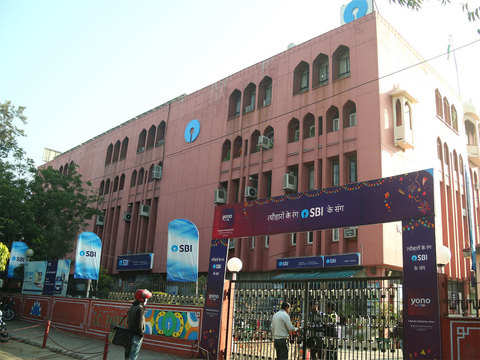 SBI customers can now make ATM withdrawals without debit card