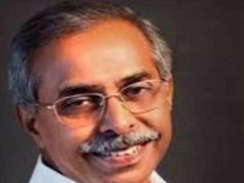 Vivekananda's murder heats up Andhra politics