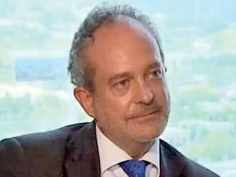 AgustaWestland: Court asks Tihar authorities to produce CCTV footage on Michel's torture allegation