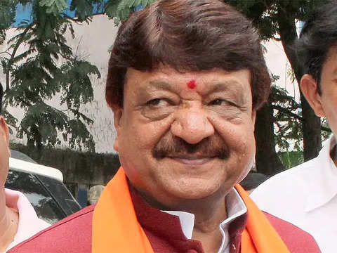 Factional feud in TMC may benefit BJP