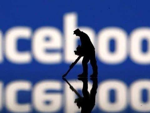 Facebook under lens for 'covering up' data scandal