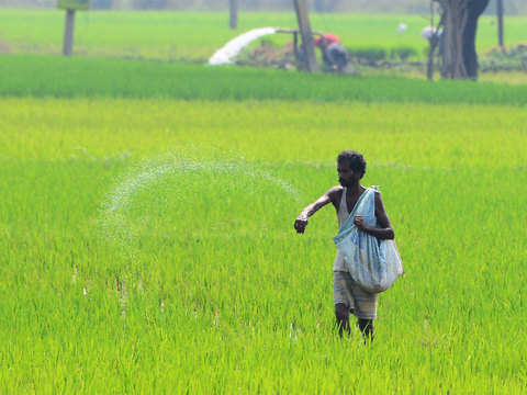 View: PM-Kisan is hardly the poll winner Modi is hoping for