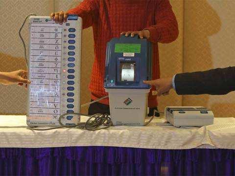 Lok Sabha polls: Maharashtra adds 1.19 crore new young voters