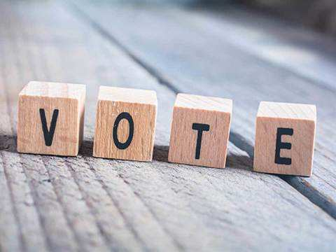 Transfer of votes a challenge for JDS-Congress alliance in Karnataka