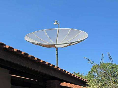 Airtel finds Dish TV appetising, signals interest for merger