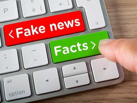 View: The wrong way to fight fake news ahead of elections