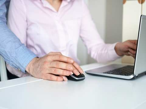 WebEngage cofounder accused of harassment