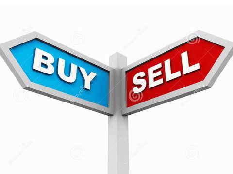 Buy UPL, target Rs 945: Manas Jaiswal