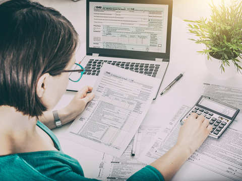 ELSS or insurance: which is the best tax-saving option under Section 80C?