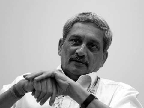 Manohar Parrikar's funeral paramount over coalition talks: BJP