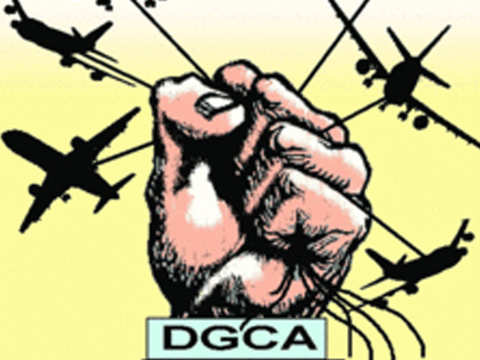 DGCA to meet airline executives today to check fare turbulence