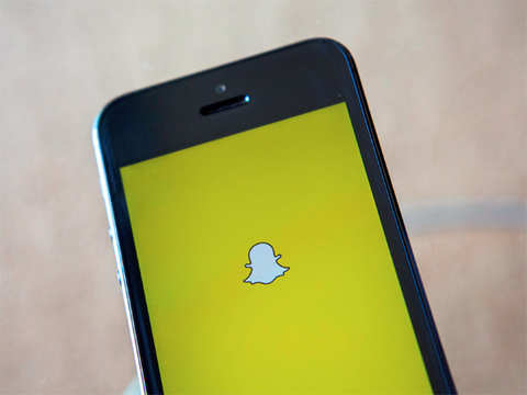 Snapchat wants users to play more, will launch in-app gaming platform
